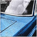 Peter Gabriel – Car